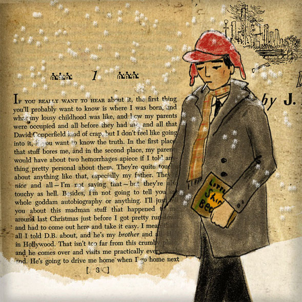first-page-holden-caulfield-5891