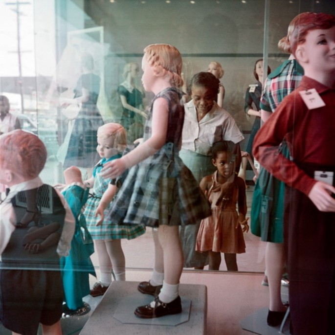 Gordon-Parks-Segregation-Series-1-685x685