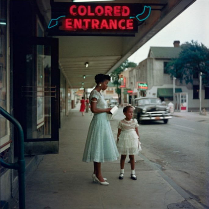 Gordon-Parks-Segregation-Series-2-685x685