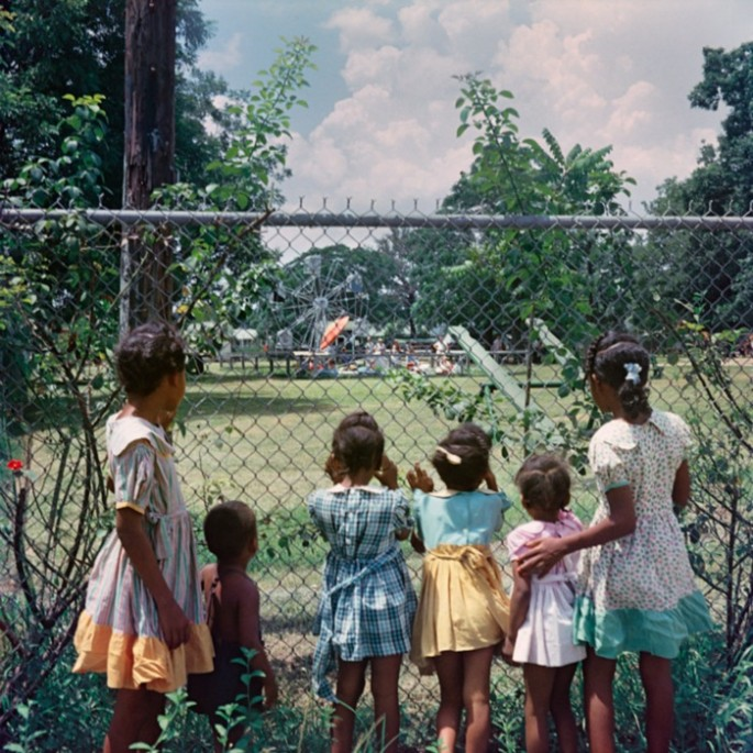 Gordon-Parks-Segregation-Series-3-685x685