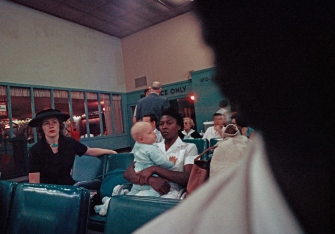 Gordon-Parks-Segregation-Series-7-685x478