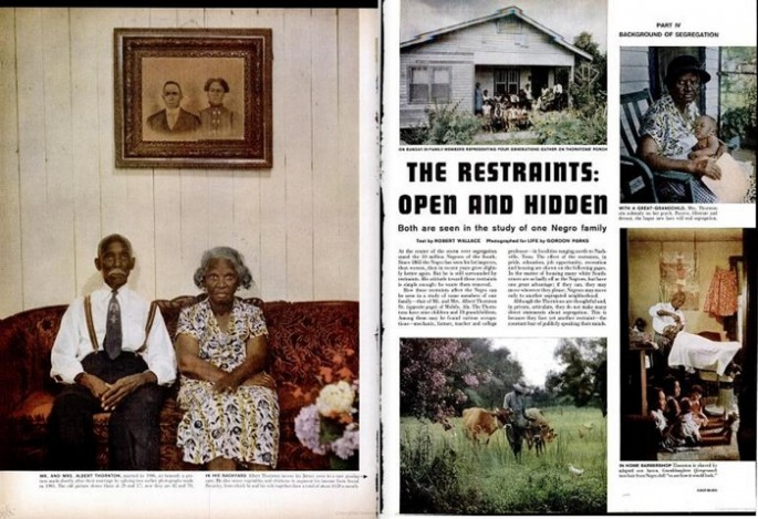 Gordon-Parks-Segregation-Series-8-685x469