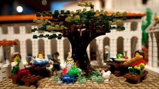 Lego-Acropolis-5