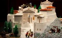 lego-acropolis-nicholson-museum-2013-01
