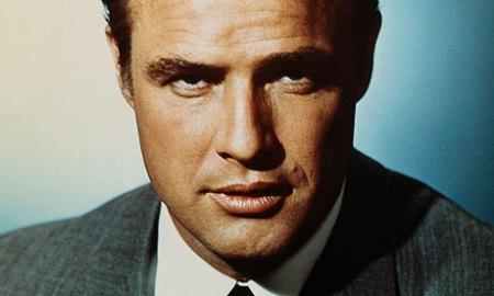 Marlon-Brando-001
