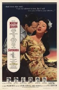 Original_movie_poster_for_the_film_Sayonara