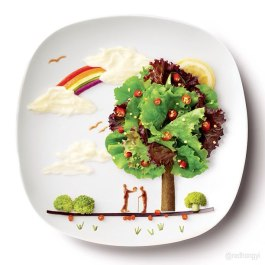 painting-with-food-by-red-hong-yi-111