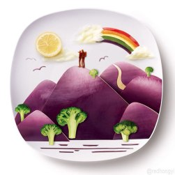 painting-with-food-by-red-hong-yi-12