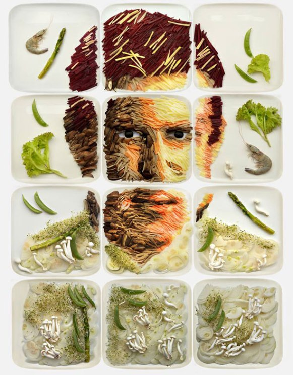 painting-with-food-by-red-hong-yi-8