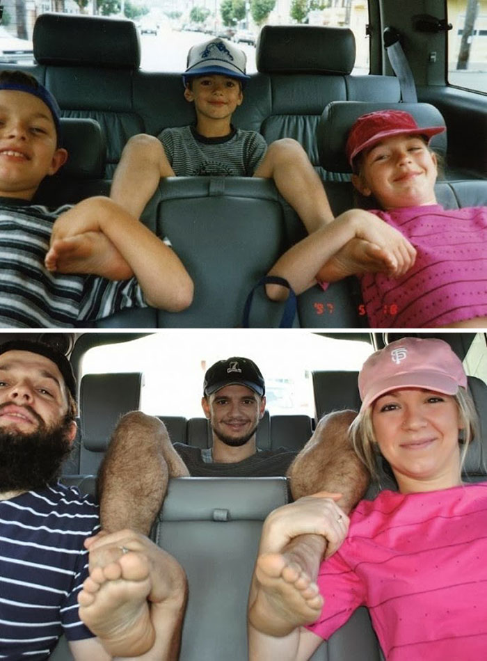 recreation-childhood-photos-before-after-9