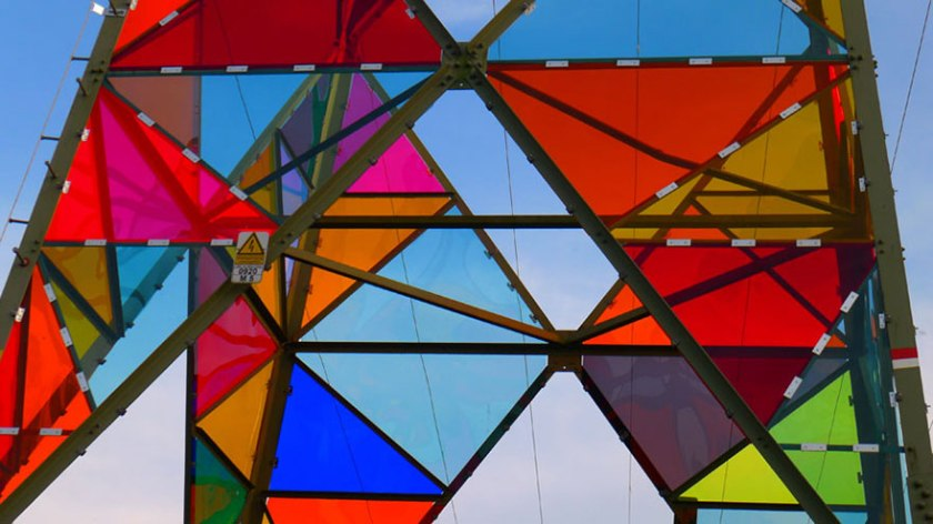 stained-glass-electric-tower-acrylic-plastic-2