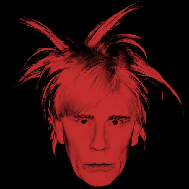 Andy_Warhol___Self_Portrait_Fright_Wig_1986_2014