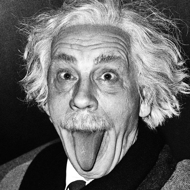 Arthur_Sasse___Albert_Einstein_Sticking_Out_His_Tongue_1951_2014