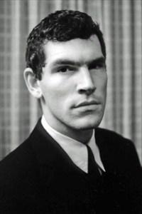 Αχιλλέας Γουάστωρ