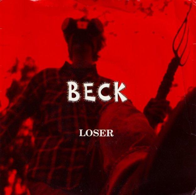 beck-loser-lp-version-geffen