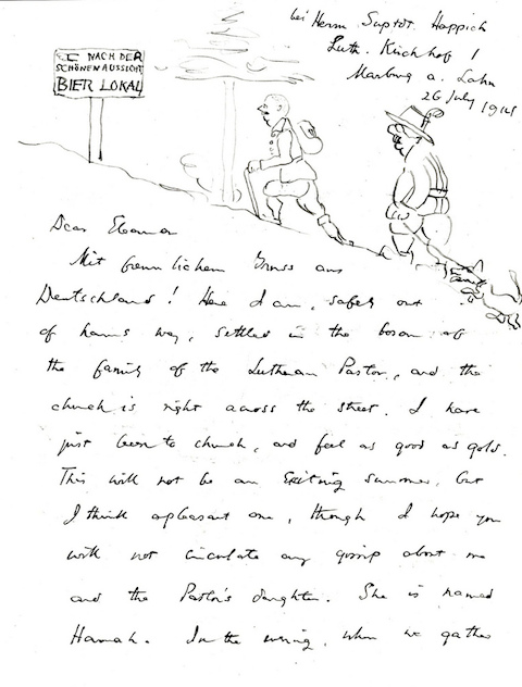 Eliot-illustrated-letter-4