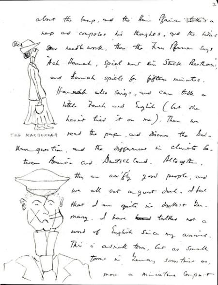 Eliot-illustrated-letter