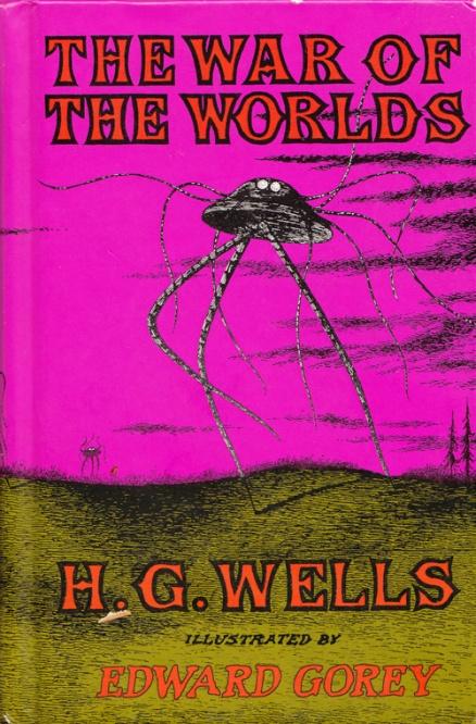 goreywaroftheworlds_cover