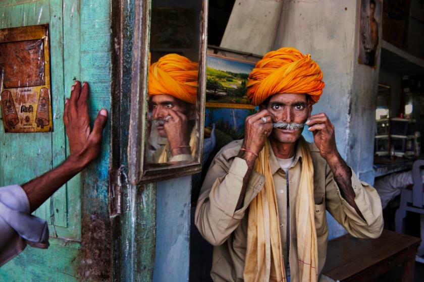 SAM_5899, Rajasthan, India, 2009, INDIA-11532
