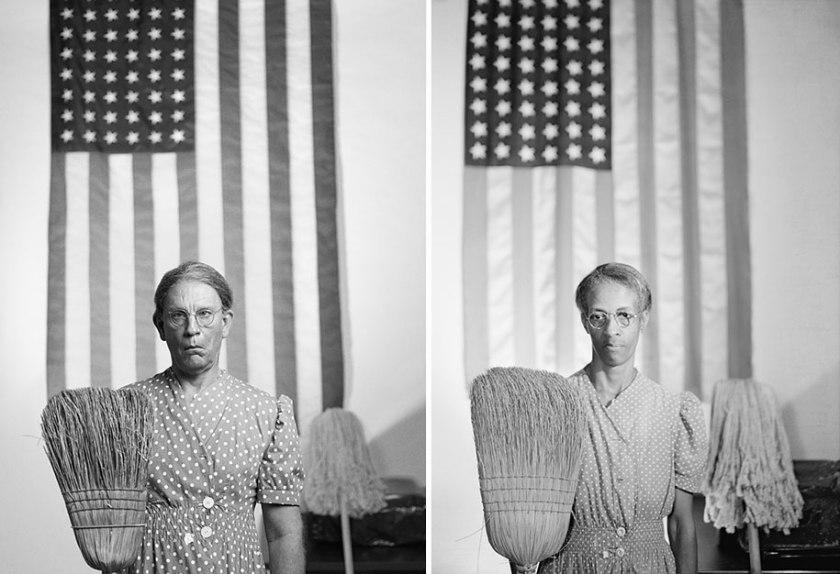 john-malkovich-homage-to-photographic-masters-sandro-miller-13