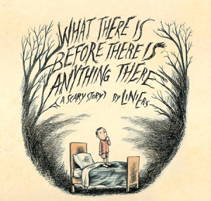 liniers_whatthereis