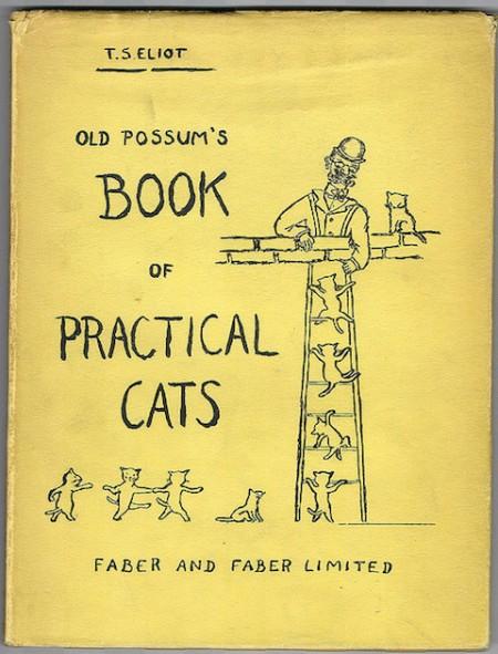 Old-Possum-cover