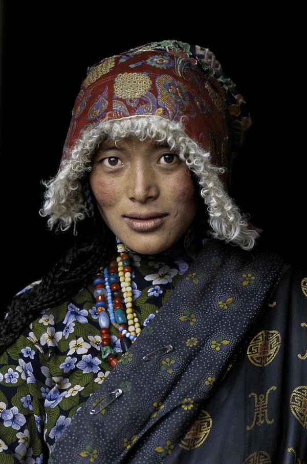 tibet-10067