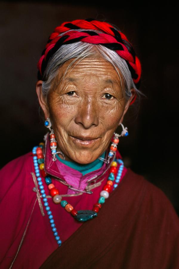 tibet-10069-1