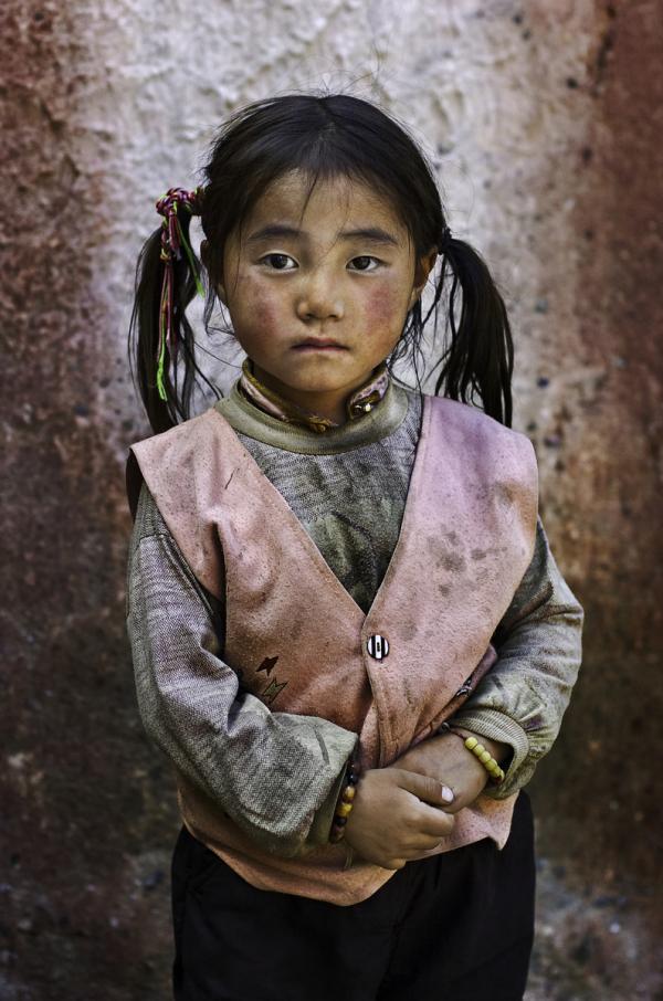 tibet-10658-1
