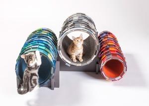 architecture-for-animals-NAC-architecture_dezeen_784_3