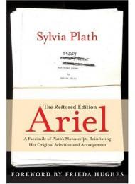 ArielSylviaPlath-restored