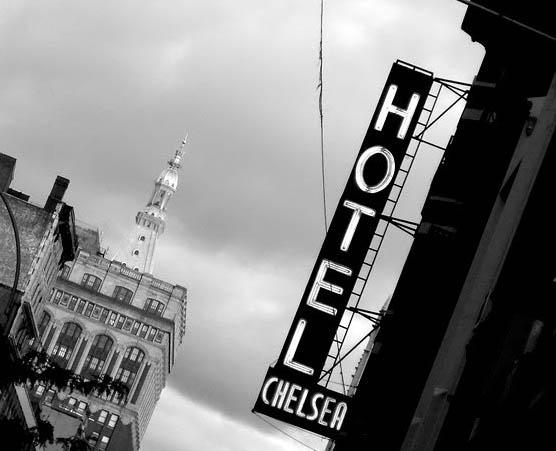 CHELSEA_HOTEL-3-e1384165084190