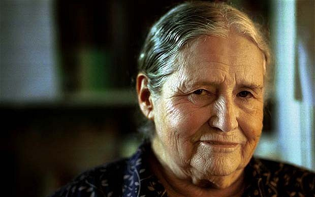 Doris Lessing-04.jpg