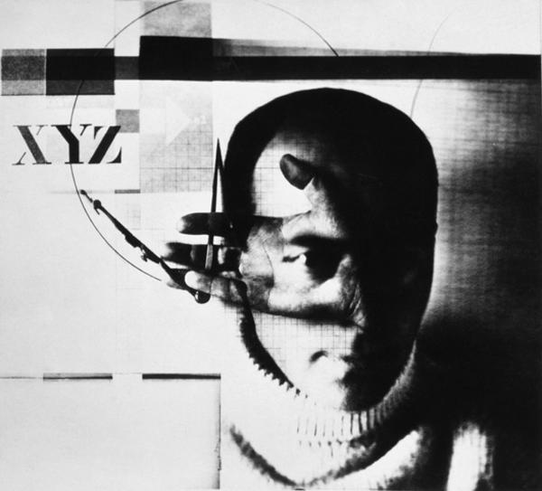 el_lissitzky_the_constructor_self-portrait_gelatin_silver_print_107c397118_mm_1924_london_victoria_and_albert_museum_inv-_ph142-1985