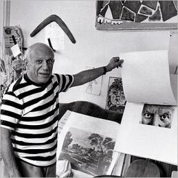 img_Pablo-Picasso--Villa-Californie--France--1957_Rene-BURRI_ref~160.001996.00_mode~zoom