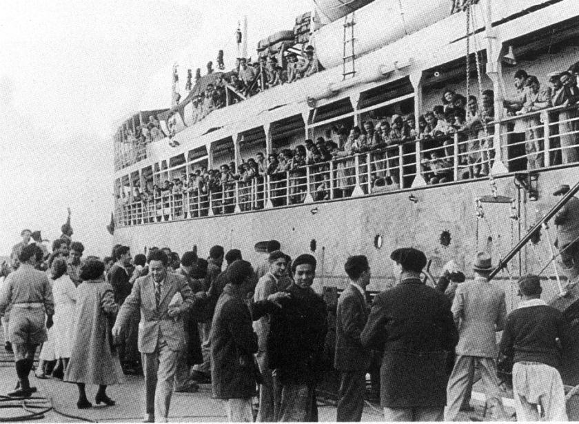 jewish-refugees-libya
