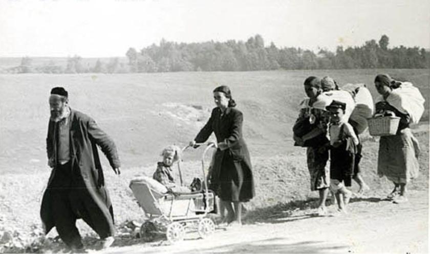 Jewish_refugees_001