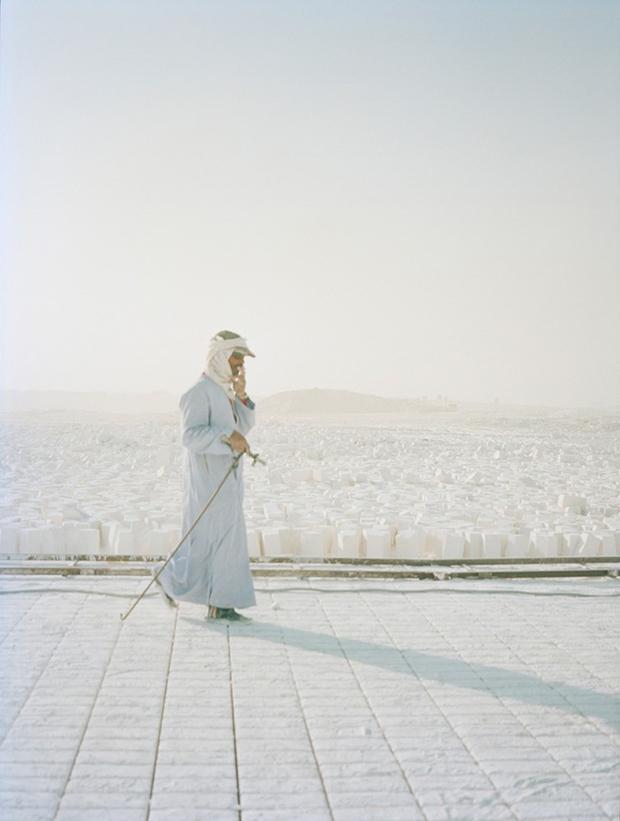 Myriam_Abdelaziz_07