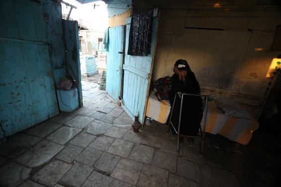 Tamara-Abdul-Hadi-Photography-Documentary-12