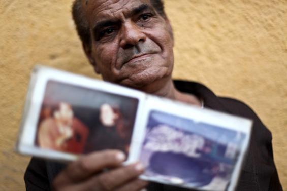 Tamara-Abdul-Hadi-Photography-Documentary-6