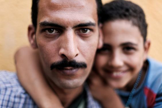 Tamara-Abdul-Hadi-Photography-Documentary-7