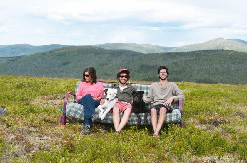 three-friends-two-dogs-one-futon-roadtrip-photos-10