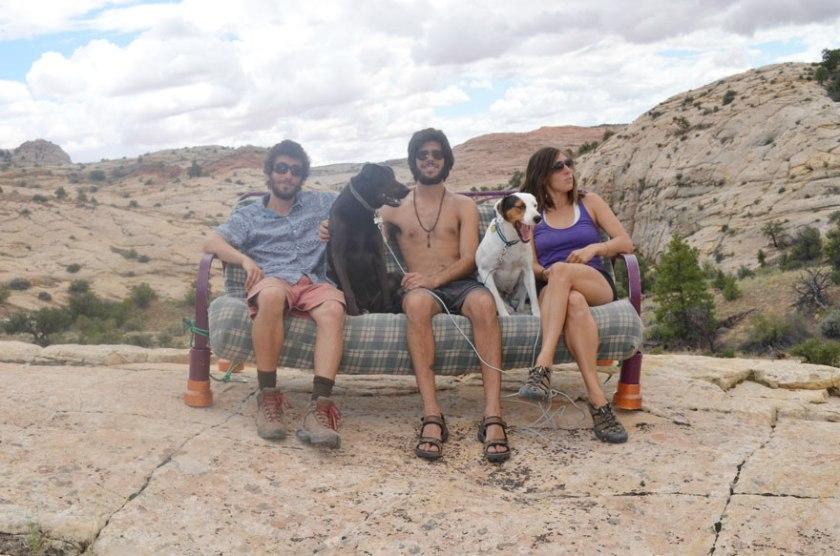 three-friends-two-dogs-one-futon-roadtrip-photos-2