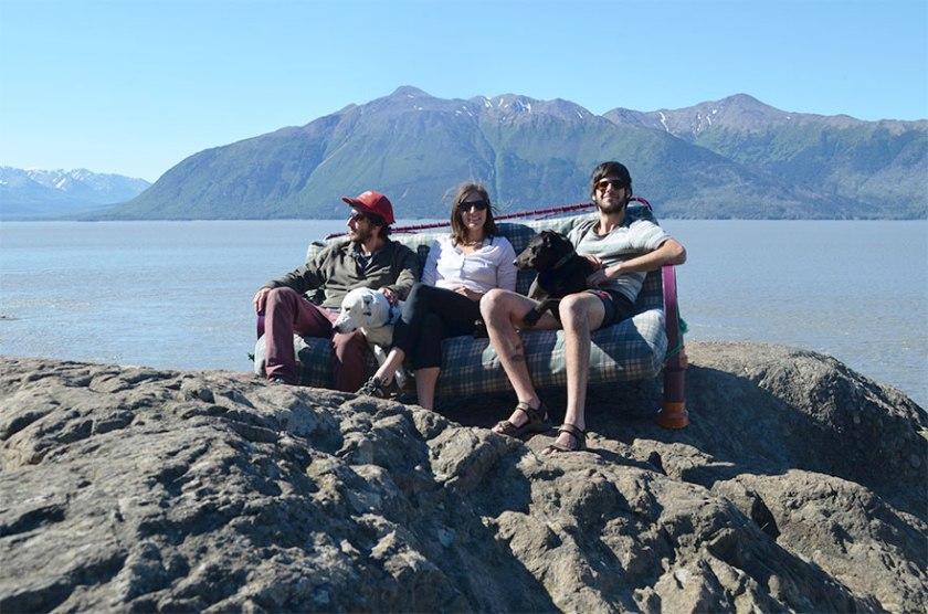 three-friends-two-dogs-one-futon-roadtrip-photos-5