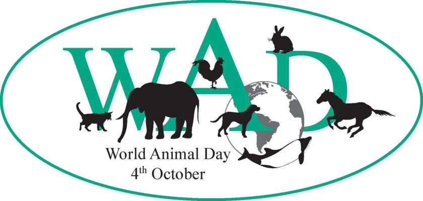World-Animal-Day-logo-final-1700-pixels-wide