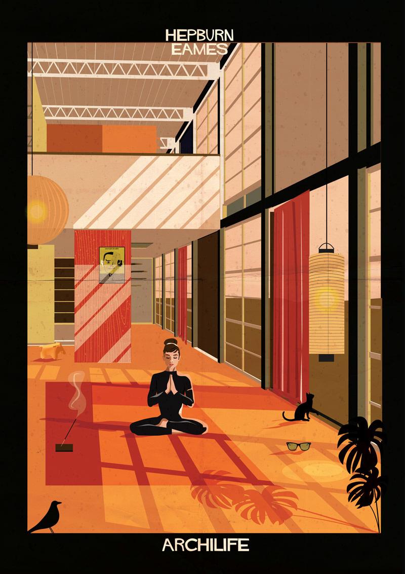 03_-Hepburn-Eames-01_800