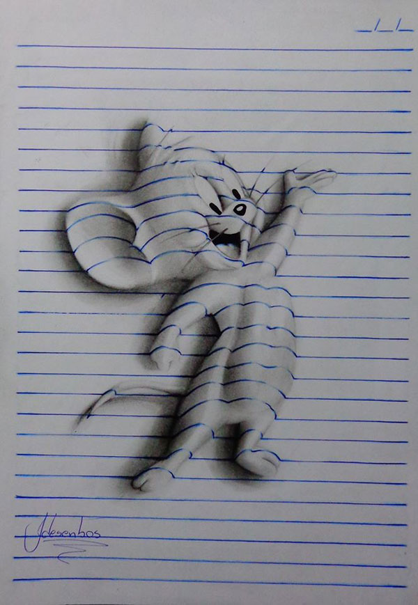 3d-notepad-art-by-joao-carvalho-10