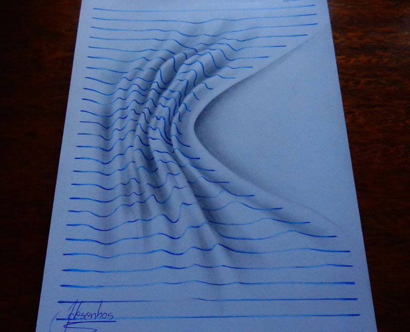 3d-notepad-art-by-joao-carvalho-12