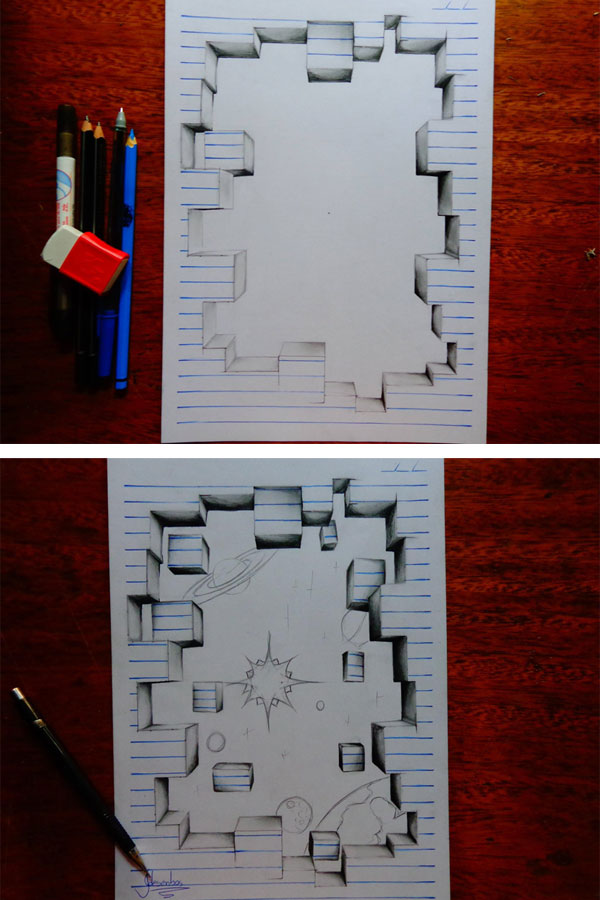 3d-notepad-art-by-joao-carvalho-14
