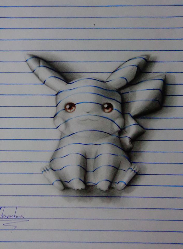 3d-notepad-art-by-joao-carvalho-16